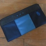 Timbuk2 Trifold Sporty Wallet is being swapped online for free
