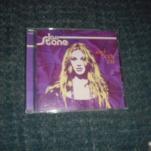 joss stone cd is being swapped online for free