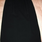 Talbots 2P/0 classic wool skirt is being swapped online for free