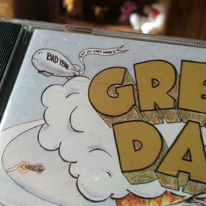Green Day Dookie CD Reprise is being swapped online for free