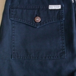 Womens Max Studio Jeans 6 Jet Black is being swapped online for free