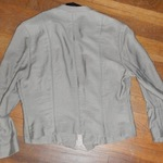 TRADED New BCBG Max Azria Cardigan Jacket Top XS is being swapped online for free