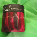 *ADULTS ONLY* Mini Art of the Striptease kit is being swapped online for free