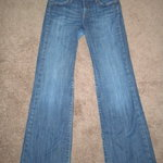 Paper Denim & Cloth Jeans Size 30 (10) is being swapped online for free