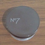 No 7 Beautifully Matte Mousse Foundation - wheat shade, 30g. is being swapped online for free