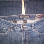 Nine West Jeans Size 8 Waist 28 is being swapped online for free
