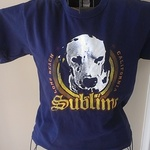 Sublime T Shirt is being swapped online for free
