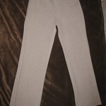 Banana Republic 3-season wool trousers sz. 2/0 is being swapped online for free