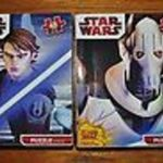 2 star wars clone wars puzzles is being swapped online for free