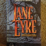 Jane Eyre is being swapped online for free