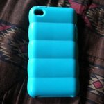 Incipio iPod 4G case is being swapped online for free