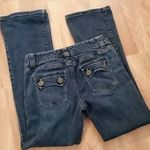Michael By Michael Kors sz 4 Jeans is being swapped online for free