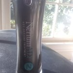 Nerium AD Age Defying Lotion is being swapped online for free