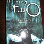 The Ring Two VHS is being swapped online for free