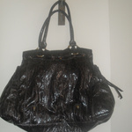 JAG Handbag is being swapped online for free