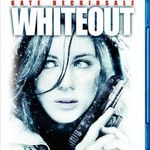 White Out on Bluray is being swapped online for free