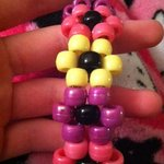 Kandi trade!! is being swapped online for free