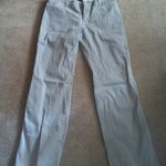 Dickies Khakis sz 13 is being swapped online for free