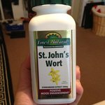 St Johns Wort is being swapped online for free