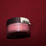 mineral powder blush gentle pink is being swapped online for free