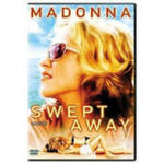 New!! Madonna- swept away dvd is being swapped online for free