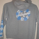 Billabong Sweater Hoodie is being swapped online for free