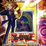 Yu-Gi-Oh! deck of playing cards  is being swapped online for free
