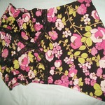 Floral S/M Dress Shirt is being swapped online for free