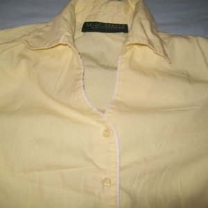 Harve Benard Medium Covershirt is being swapped online for free