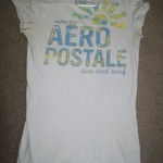 Aeropostale Medium Shirt is being swapped online for free