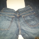 Old Navy Mens  Jeans 28 is being swapped online for free