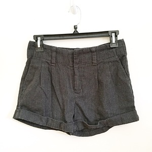 Bullhead Black Shorts is being swapped online for free