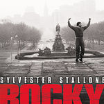 Rocky (DVD, 2009, 2-Disc Set, Collector's Edition) is being swapped online for free