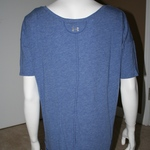 Under Armour 3/4 Sleeve Cotton Tee Size L is being swapped online for free