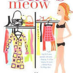 Book - Cat's MEOW - Melissa De La Cruz is being swapped online for free