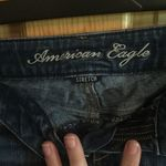 American Eagle Stretch Jeans Size 0 is being swapped online for free