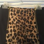 Venus Animal Print Skirt Size 4 is being swapped online for free