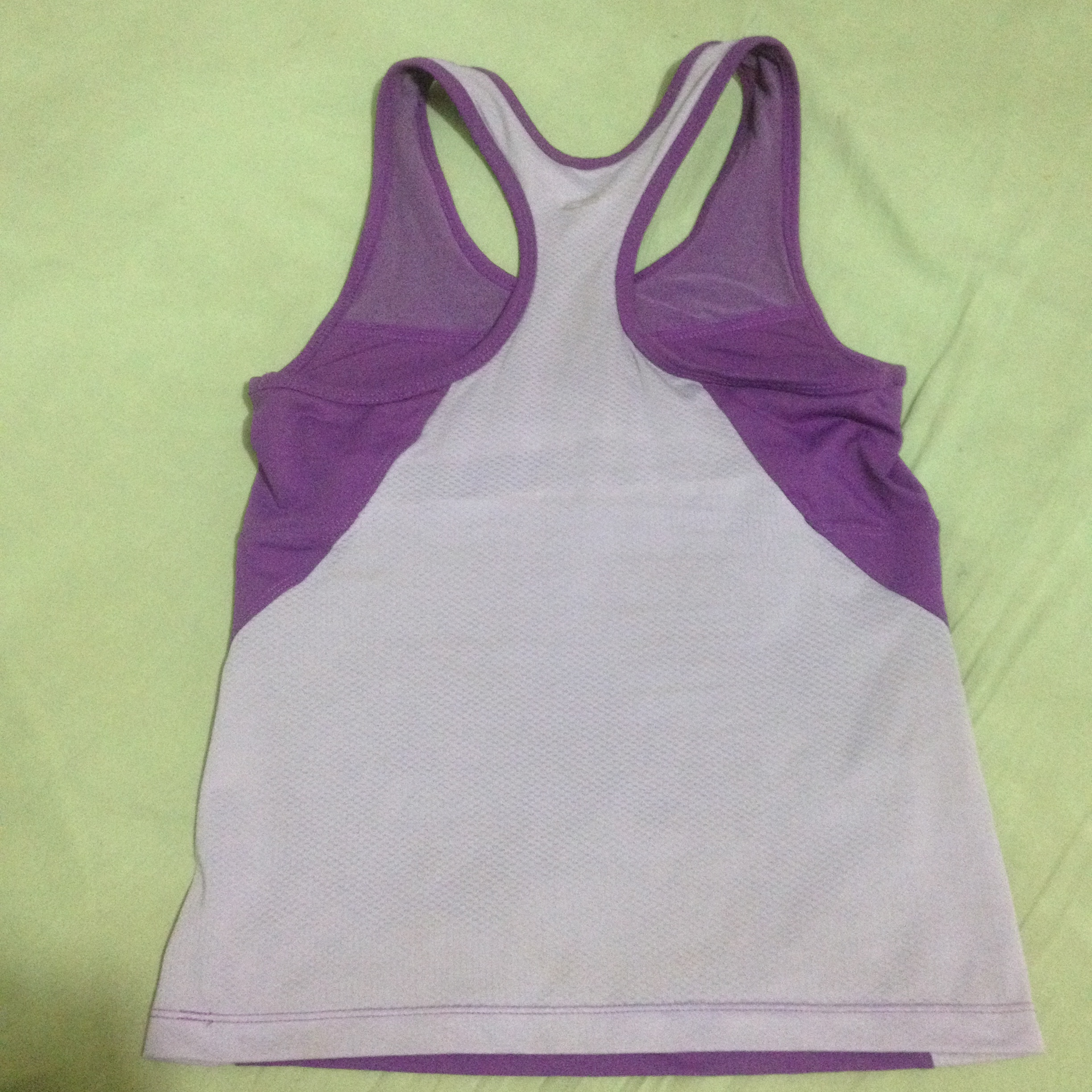 Gym T Shirt With Built In Top Available For Free Online