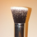 Make-up brushes!!! is being swapped online for free
