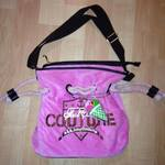 BEAUTIFUL Juicy Couture Purse Woww ! Stunning ! is being swapped online for free