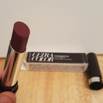 Plum Verdeona Lipstick  is being swapped online for free