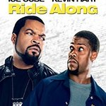 Blu Ray - Ride Along ( with Ice Cube ) is being swapped online for free