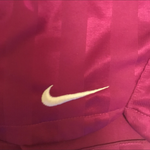 XS Nike Shorts is being swapped online for free