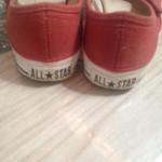 mary jane converse all star is being swapped online for free