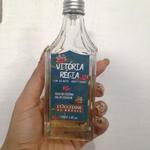 perfume Vitoria Regia Flor da Noite L`Occitane en Provence is being swapped online for free
