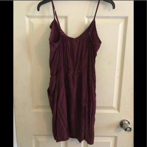 Aggieland Outfitters dress size S is being swapped online for free