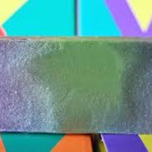 Lush Shooting Stars soap 100g  $7.95 new is being swapped online for free