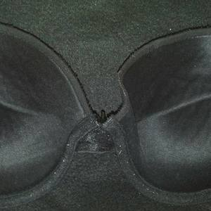 Bra 32b is being swapped online for free