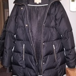 Michael Kors Down Jacket M/L is being swapped online for free