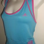 Awesome ADIDAS Sports Dress ( Wow !! ) is being swapped online for free
